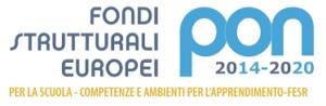 pon2014-2020p